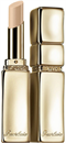 guerlain-kisskiss-liplifts9-png