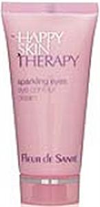Fleur de Santé Happy Skin Therapy Szemránckrém