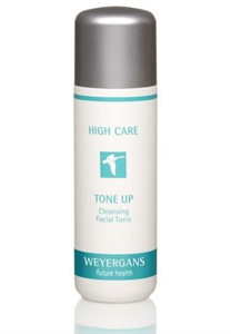 High Care Tone Up