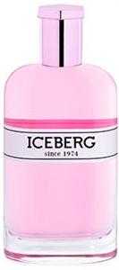 Iceberg Sinc 1974 For Women