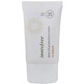 Innisfree Daily UV Protection Cream No Sebum SPF35 / PA+++