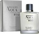 j-fenzi-ardagio-aqua-classic-men-edp1s9-png