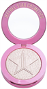 jeffree-star-cosmetics-supreme-frost-highlighter1s9-png