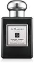 jo-malone-jasmine-sambac-marigolds9-png