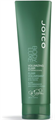 Joico Body Luxe Design Thickening Elixir