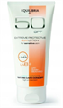 Equilibria Extreme Protective Sun Lotion SPF50