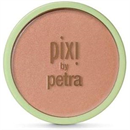 kep-pixi-fresh-face-blushs-jpg