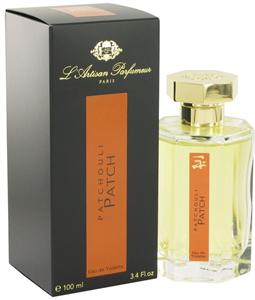 L'Artisan Parfumeur Patchouli Patch EDT