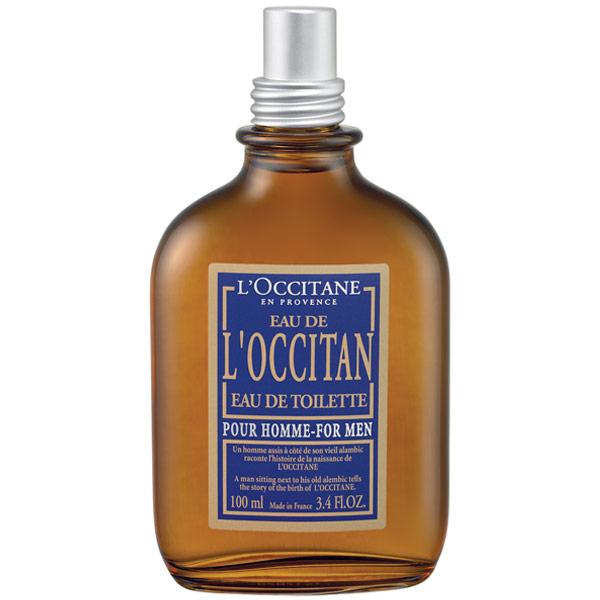 L'Occitane L'Occitan EDT