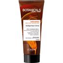 l-oreal-botanicals-fresh-care-kur-saflorblute-reichhaltige-nahrung-seidige-haar-cremes-jpg