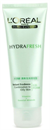 l-oreal-hydrafresh-instant-freshness-foaming-gels9-png