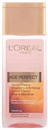 l-oreal-paris-age-perfect-make-up-arctoniks9-png