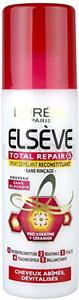L'Oreal Paris Elseve Total Repair 5 Regeneráló Spray Károsult Hajra