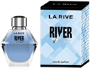la-rive-river-of-loves9-png