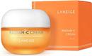 laneige-radian-c-plus-creams9-png