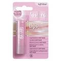Lavera Lips Soft Rosé Ajakápoló
