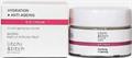 Litchi & Titch Hydration & Anti Ageing Eye Cream