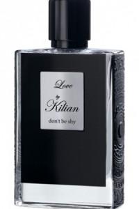By Kilian Love Don't Be Shy EDP