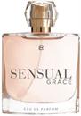 lr-sensual-grace-noi-parfums9-png