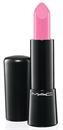 mac-mineralize-lipstick-png