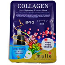 Malie Collagen Ultra Hydrating Essence Mask