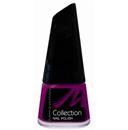 manhattan-collection-nail-polish-jpg