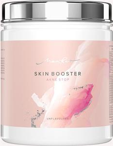 Manker Skin Booster Akne Stop Italpor