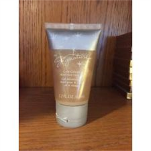 Mary Kay Signature Gold Glimmer Body And Face Gel