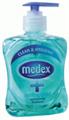 Medex Antibakteriális Folyékonyszappan Érzékeny Bőrre