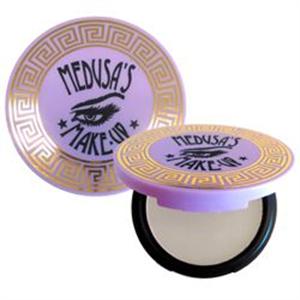 Medusa's Makeup Highlighter