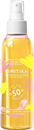 mimitika-huile-solaire-spf-50s9-png