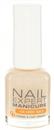 Miss Sporty Nail Expert Manicure Körömnövekedést Segítő Lakk