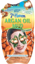 montagne-jeunesse-7th-heaven-argan-mud-arcmaszks9-png