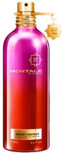 Montale Velvet Fantasy EDP