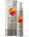 mossa-vitamin-cocktail-5-in-1-ultra-moisturizers9-png