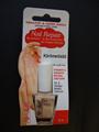 Mr. Nail Nail Repair
