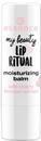 my-beauty-lip-ritual-moisturizing-balms9-png