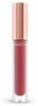 Nabla Dreamy Matte Liquid Lipstick Folyékony Rúzs