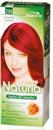 naturia-color---tartos-kremhajfestek-tejfeherjevel-es-oszibarack-kivonattal1-jpg