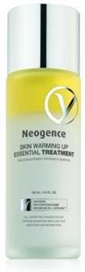 Neogence Bőrelőkészítő Kétfázisú Eszencia
