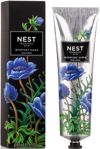 Nest Fragrances Midnight Fleur Hand Cream
