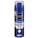 nivea-men-original-mild-shaving-foams-jpg