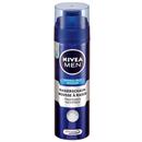 nivea-men-original-mild-shaving-foams-jpg
