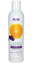 now-foods-solutions-vitamin-c-acai-berry-purifying-toner-png