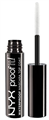 NYX Proof It! Waterproof Mascara Top Coat