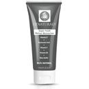 oznaturals-super-youth-retinol-moisturizers9-png