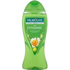 Palmolive Aroma Sensations So Dynamic Tusfürdő