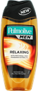 palmolive-men-relaxing-shower-gel-png