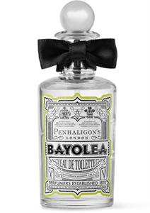 Penhaligon's Bayolea EDT