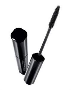 Shiseido Perfect Szempillaspirál